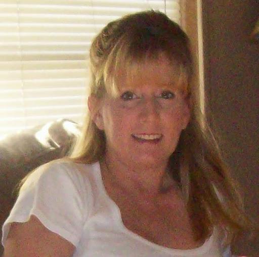 Diana phillips address phone number public records for 2bu salon scottsdale