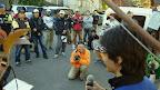 優勝 秋葉紀幸プロ インタビュー3 2012-11-26T03:07:31.000Z