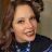 Sheri-Ann Boudreau avatar image