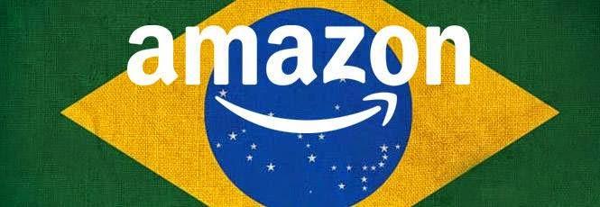 Compre na Amazon Brasil