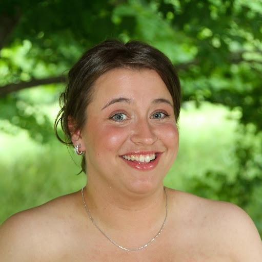 Christina Leblanc