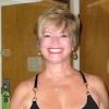 Brenda Burns