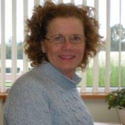 Donna Hoskins