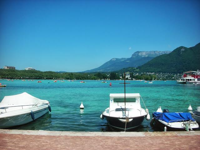 Tour du lac d'Annecy (2013) en préparation - Page 9 SD%252008-07-2013%2520089