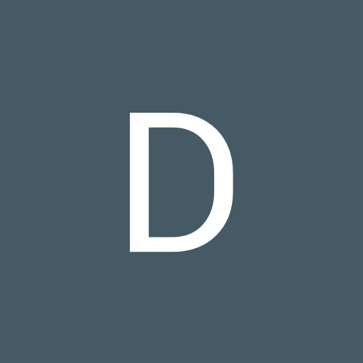 Diane Brooks