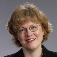 Joan Powell