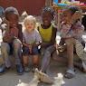 2014 - Namibia, Opuwo - Afryka w pigułce