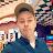 Kyle Landon avatar image