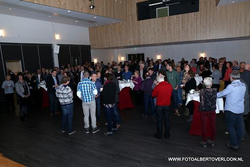opening nieuw gemeenschapshuis De Pit overloon 22-11-2013 (33).JPG