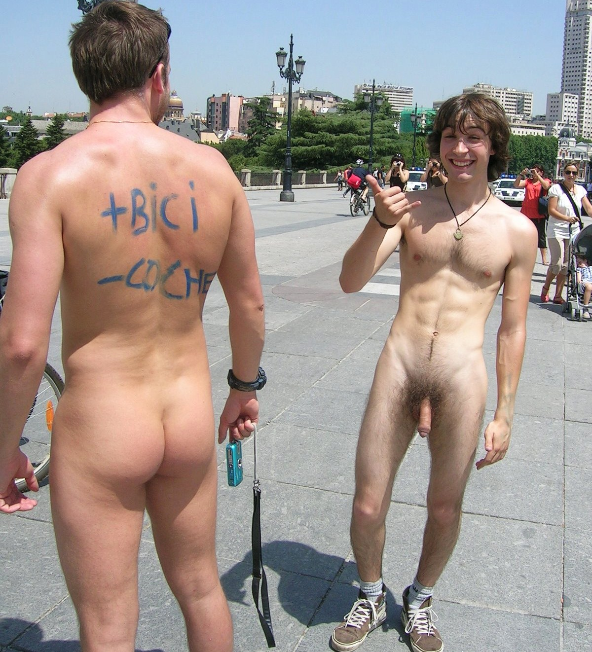 All Natural Male Wnbr-1792