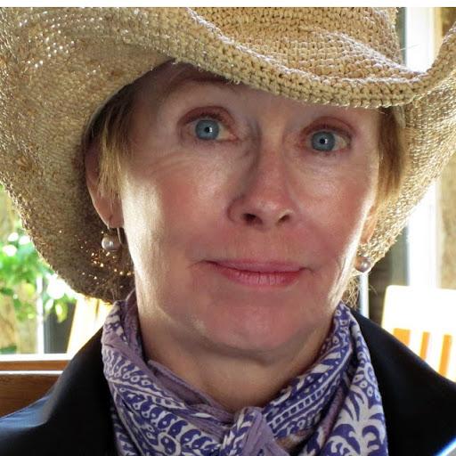 Susan Reeder - Address, Phone Number, Public Records   Radaris