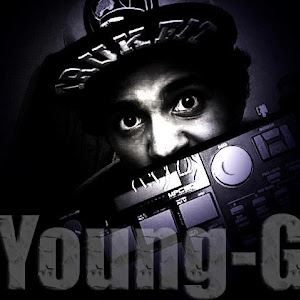 Who is Young-G Offcial?