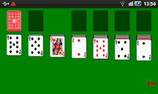 Best_Apps_For_Android_Solitaire_Screenshot1