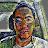 Patrik Samju avatar image