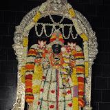 Mahalakshmi Pooja