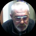 T. Ferenc Aranyos