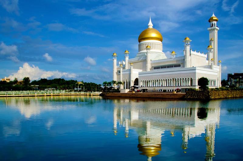 Brunei Guide,International schools jobs:SeekTeachers™