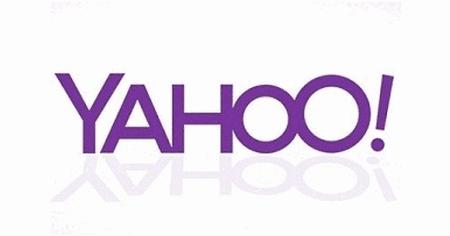 yahoo_nuevo_logo.png