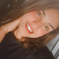 Isabella Soares contact information