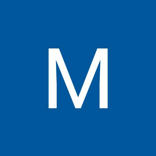 Mohamed Khaled's avatar