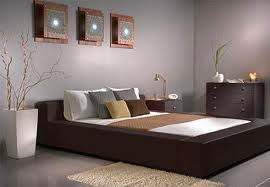 El Baul De Monica Decorar El Dormitorio Principal - Como-decorar-el-dormitorio-principal