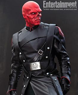 Cr%25C3%25A1neo+Rojo+ +Red+Skull+ +Hugo+Weaving