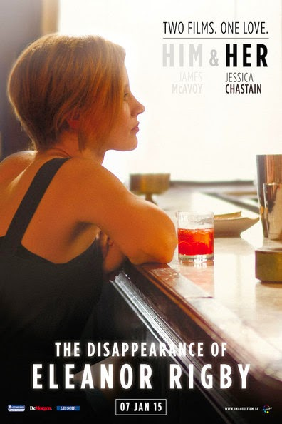Poster Of English Movie The Disappearance of Eleanor Rigby: Her (2013) Free Download Full New Hollywood Movie Watch Online At alldownloads4u.com