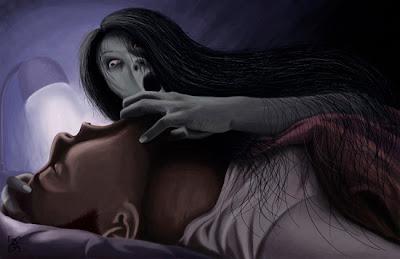 29/10/11 Nocturna especial Halloween - Partida abierta La Granja Airsoft Sleep-paralysis-pic