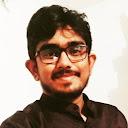 Bhavik Jadav