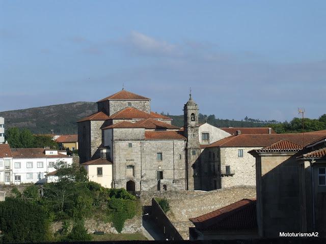 Cabo Fisterra e Santiago de Compostela 18 e 19/09/2012 DSCF5306