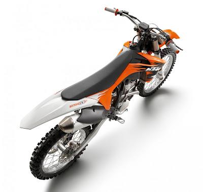 2011-KTM-250SX-F