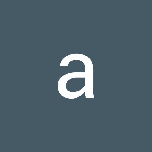 avatar_kourpetis