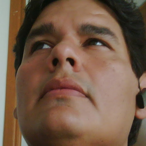 Juan Miramontes