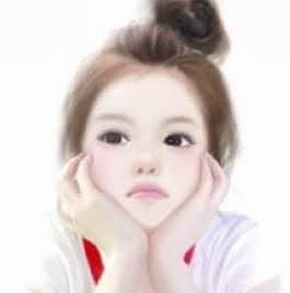 Vivian Tseng Photo 16