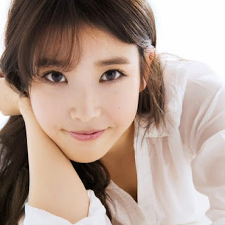 Download Lagu IU - New World (Japanese Single)