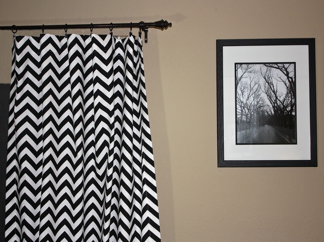Light Blocking Curtains Target Pink Chevron Curtains