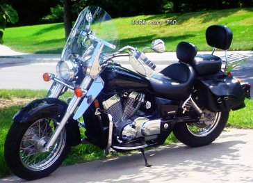 how to charge an iphone without a charger new member w 06 shadow aero vt750c honda shadow forums 20763