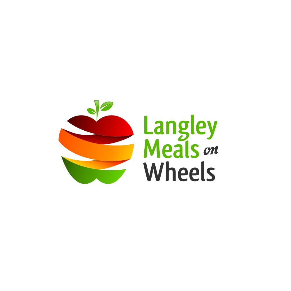 the history of meals on wheels in canada