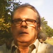 Dennis Blackmon