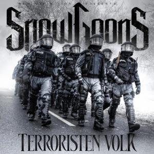 Snowgoons - Terroristen Volk