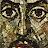 FURB Furbish avatar image