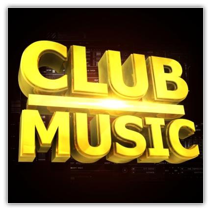 Va club music bang avalon 2013 house best dj mix for Banging house music