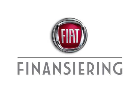 Billedresultat for fiat finansiering