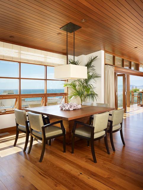 Tropical House 09