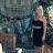 ELAINE KLEIN avatar image