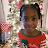 augustin jimmy avatar image