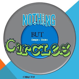 Nothing but Circles