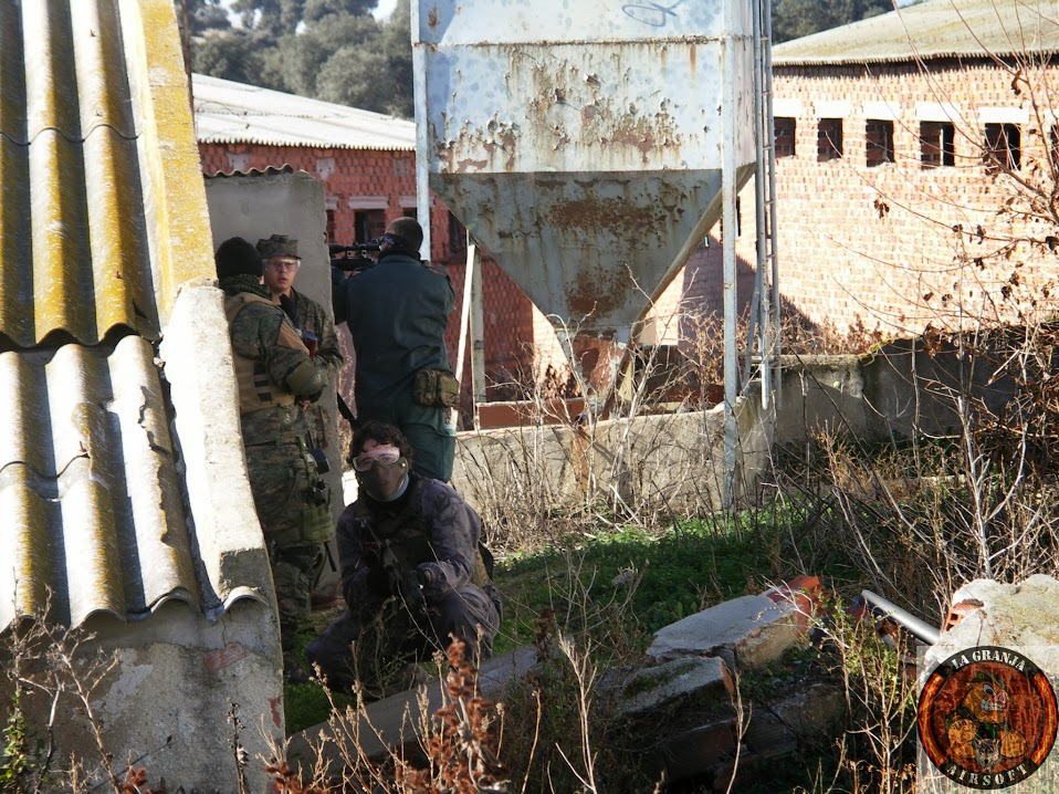 Fotos de Operación Mesopotamia. 15-12-13 PICT0039