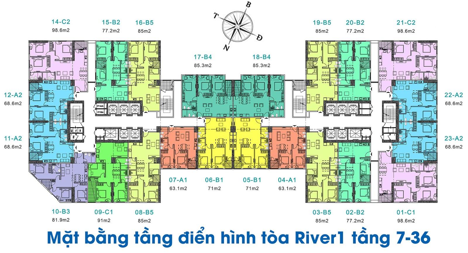 Toa-River1-eurowindow-river-park