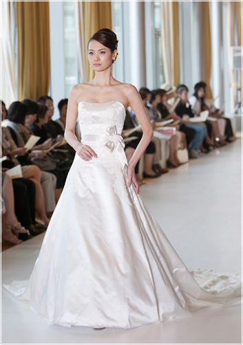 Traditional Japanese Wedding Dress 32 Simple Hatsuko Endo Weddings